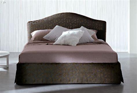 letti tappezzati letti tappezzati classici arpa with letti tappezzati