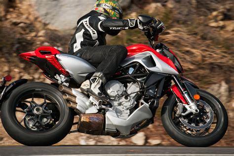 best streetfighter motorcycle motorcycle best streetfighter hooligan of 2014