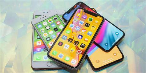 iphone xr review ben szabo medium