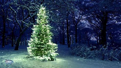 temptations christmas tree the temptations my tree