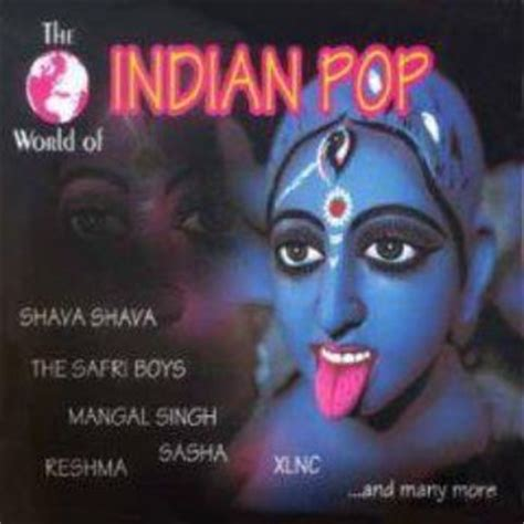 world of indian pop vol 1 listen to world of indian