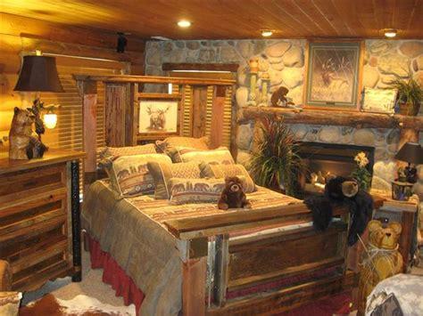 bedroom sets utah bedroom sets utah bedroom at real estate