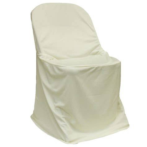 Covers For Sale by Chair Covers For Sale