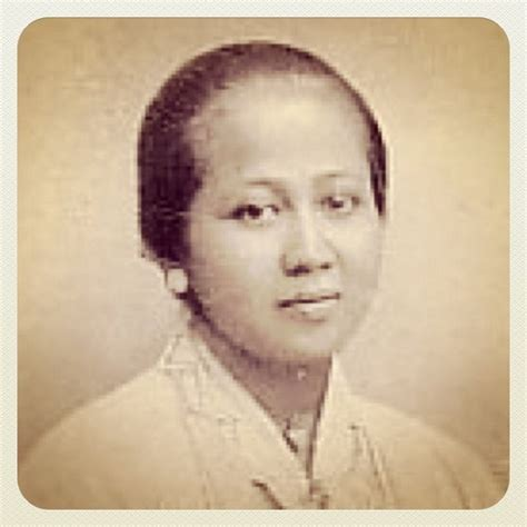 biografi kartini kartini s day ra kartini 21 apr 1879 17 sept 1904 was