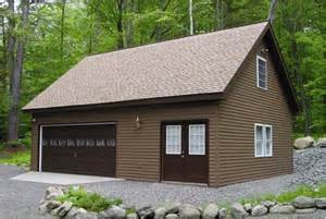 two car garage plans garage two step 2017 2018 best cars reviews