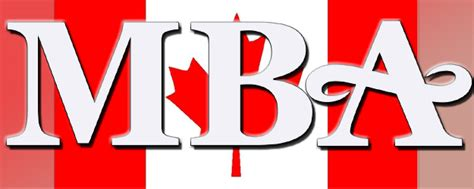 In Canada For Mba by Best Colleges For Mba In Canada Africascholarships