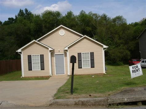 section 8 housing cobb county ga section 8 1st month rent myideasbedroom com
