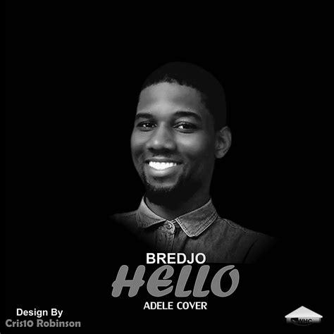 adele hello mp3 download nigeria download music bredjo hello adele cover kingdomboiz