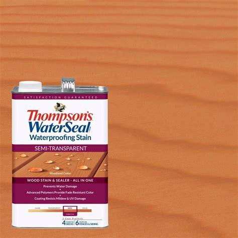 thompsons upc barcode upcitemdbcom