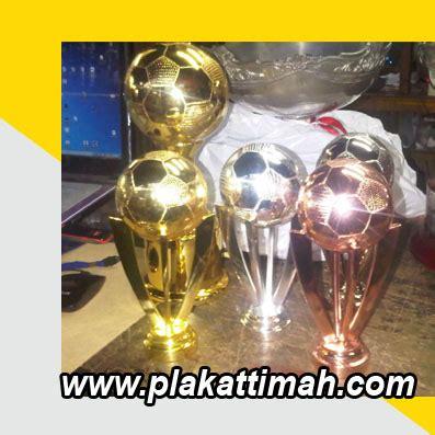 Plakat Logam by Plakat Trophy Logam