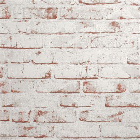 wandoptik stein fototapete stein fototapete stein d x cm tapete