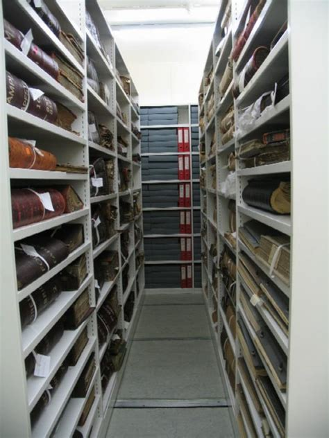 courtaulds textile design archive rehoused va blog
