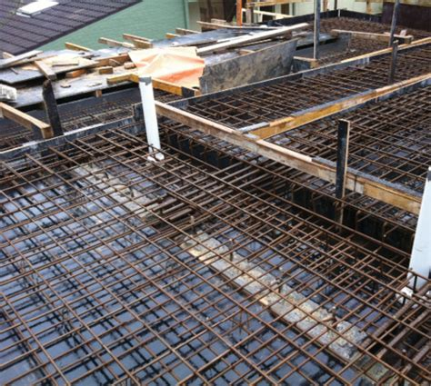 Slab Foundation Floor Plans by Concrete Slab Floors Yourhome
