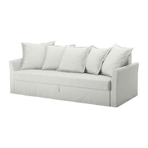 White Sleeper Chair Sleeper Sofa White Rooms