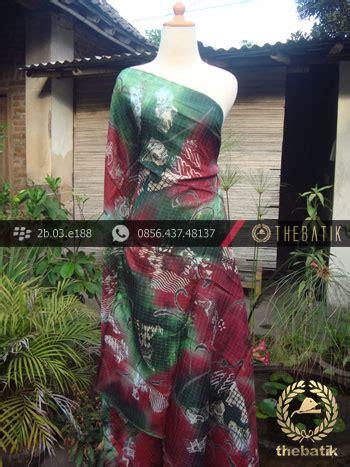 Kain Sarungsarung Wadimorwadimor Viscose Motif 6 jual batik air brush viscos motif kontemporer 10 thebatik co id