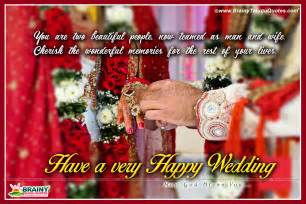 Wedding Wishes English Anniversary Wishes For Couples Wedding Anniversary Quotes And Messages Brainyteluguquotes