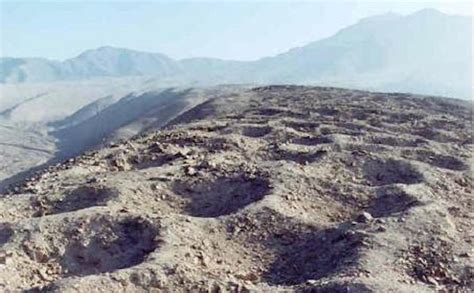 mysterious america mysteries legends and unexplained phenomena across the united states mexico and canada books unexplained band of holes at pisco valley peru historic