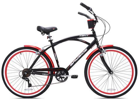 comfortable bikes for men comfort bikes for men beach cruiser shimano 7 speed steel
