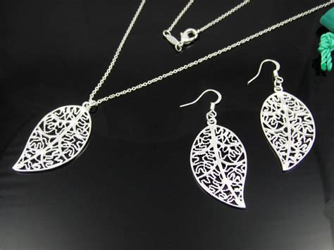 silver jewelry tips on buying sterling silver jewelry