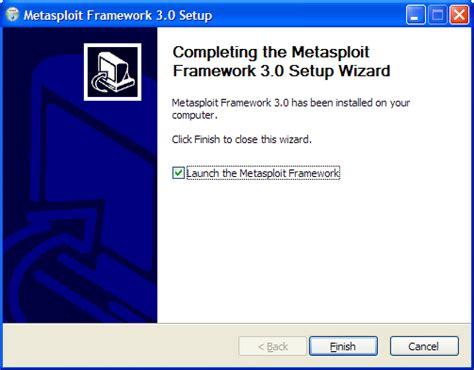 metasploit tutorial windows 10 guida a metasploit framework parte 2 installazione e