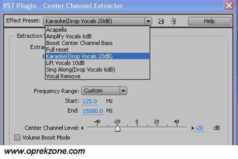 karaoke software vocal remover full version free download magic vocal remover serial key crack