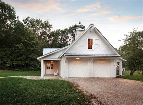 awesome detached garage plans ideas remodel
