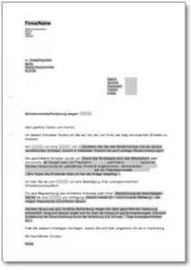 Musterbrief Ratenzahlung Versicherung Rechtliches Kostenlos Musterbriefe 187 Dokumente Vorlagen