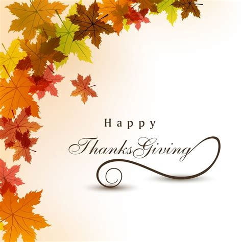 thanksgiving card templates for business 50 best pictures and photos of thanksgiving day