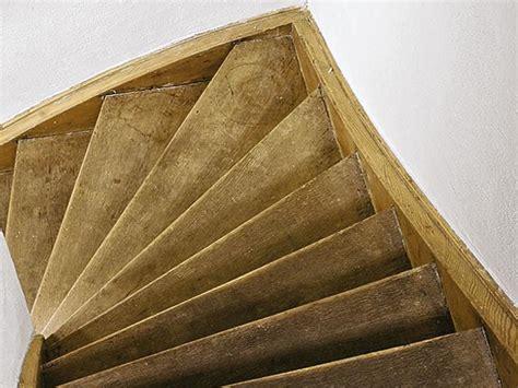 Treppe Neu Verkleiden by Treppe Renovieren So Geht S Ratgeber Bauhaus