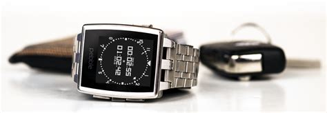 Is this watchface from Pebble Steel ads available somewhere? Thanks! : pebble