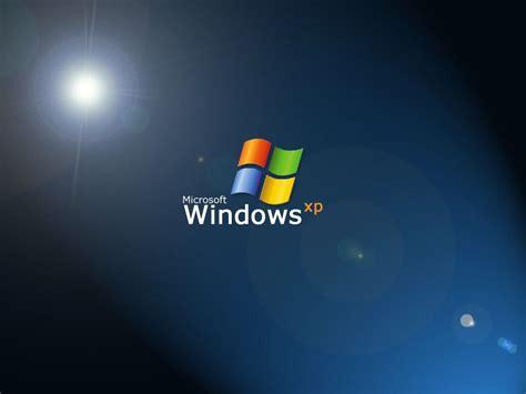 windows xp home edition iso francais