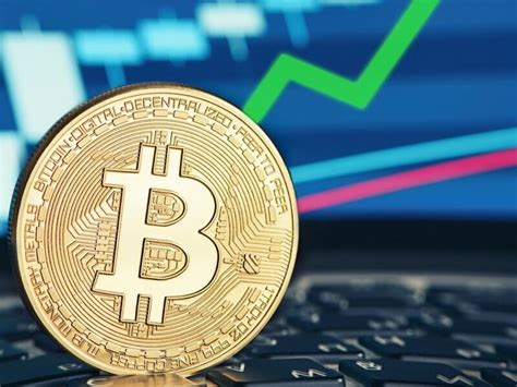 Crypto Currency Owlbtc Pty Ltd by Bitcoin Bites Back Cryptocurrency Steps Into The