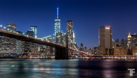 new york best best places for photography in new york city