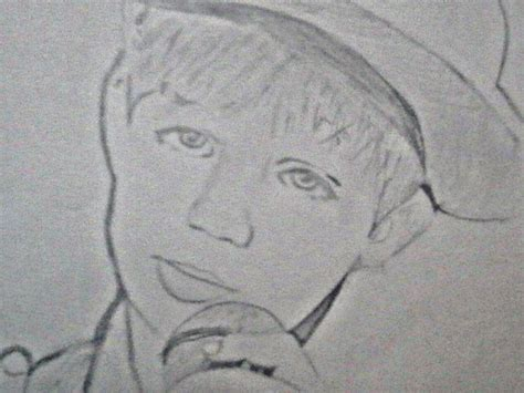 Matty B Coloring Pages by Mattyb By Kyrasmile On Deviantart
