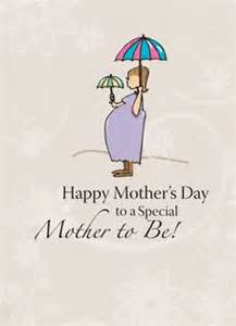 happy s day for to be illustration card to be mothers and
