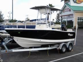 center console boats mako 2014 used mako 184 cc center console fishing boat for sale