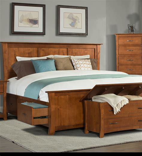 grant park bedroom set grant park bedroom set with free shipping from a america