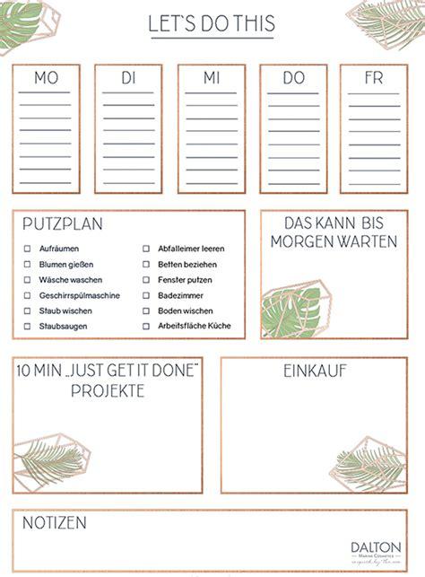 To Do Liste Ideen by Nett Free To Do Liste Vorlage Ideen Vorlagen