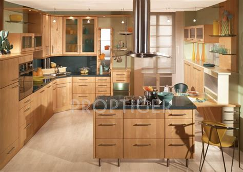 1 room kitchen in goregaon west raj raj residency in goregaon west mumbai price