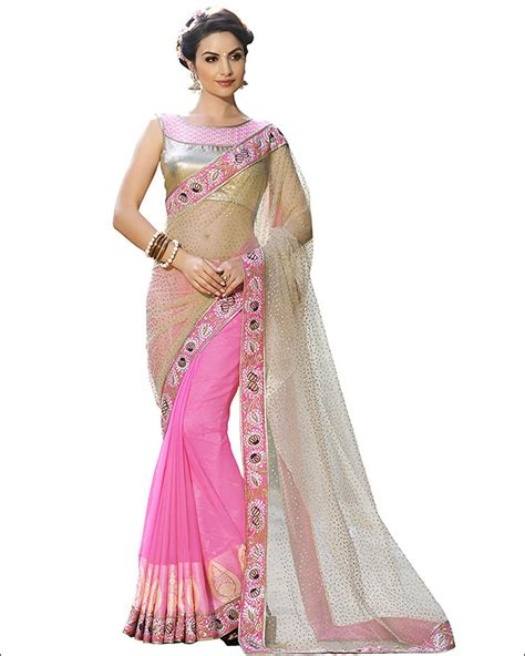drape saree perfectly net saree draping 8 useful tips and ideas to dress in style