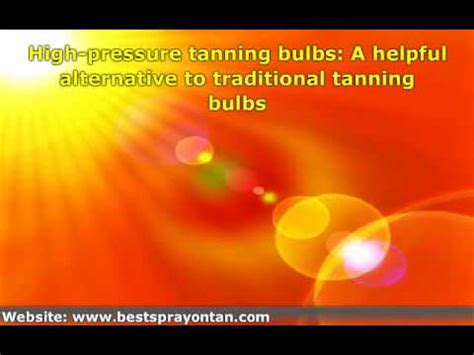 sunburn from tanning bed never get a sunburn from a tanning bed again youtube