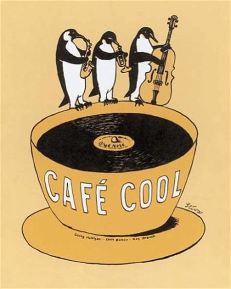 what is coffee house music coffee house next week the good neighbours committee blog