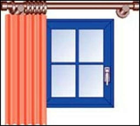 decoracion de ventanas sin cortinas decoracion de ventanas sin cortinas gallery of with