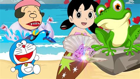 doraemon new movie 2017 in hindi urdu doraemon new movies doraemon cartoon new episodes 2017 adultcartoon co