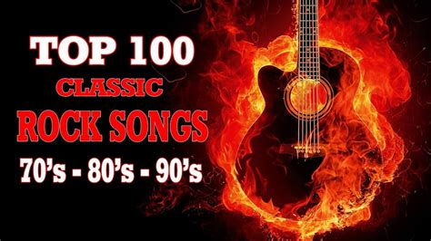 best rock songs rock songs 70 s 80 s 90 s ok radio 94 5 fm volos hit