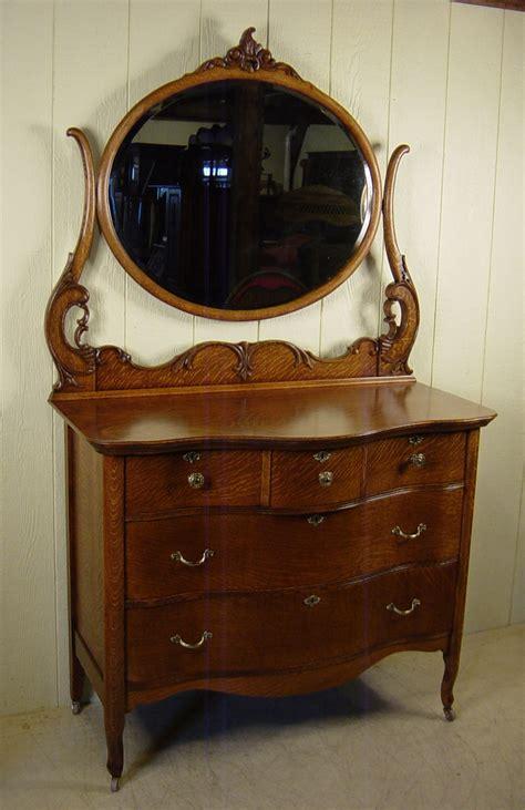 antique dresser wood wheels antique dresser with mirror on wheels bestdressers 2017