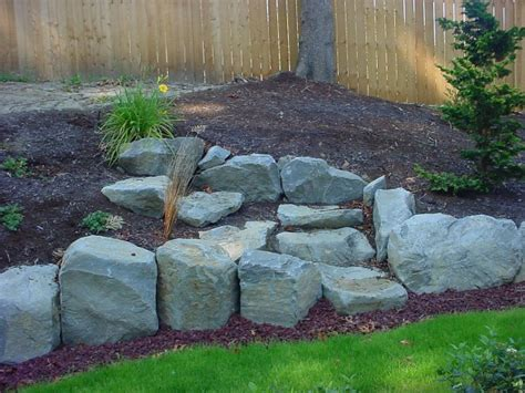 Landscape Supply Tigard Oregon Gallery Of Ideas Portland Rock And Landscape Supply