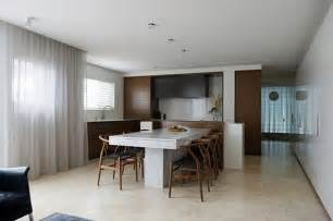 Small Kitchen With Dining Table Small Dining Table Sets Cool Small Kitchen Dining Tables Photo All Nite Graphics