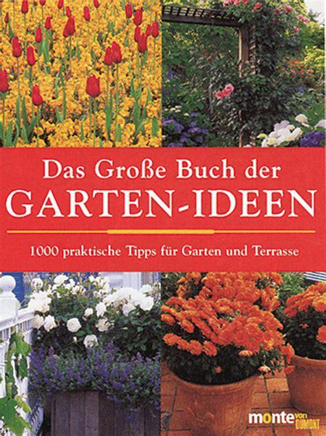 Ideen Für Gartenwege by Tipps Garten Idee