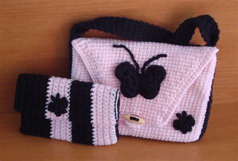 pattern crochet wallet crochet clutch purse patterns free patterns